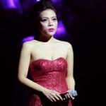 Ca nhạc - MTV - Hà Linh bị tố gian lận kết quả The Voice