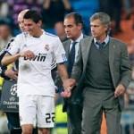 Bóng đá - Nhớ Mourinho, Di Maria mở cửa cho Chelsea