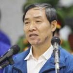 Tin tức trong ngày - Lời sau cùng, Dương Chí Dũng cất tiếng xin lỗi