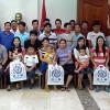 Sau bão Haiyan, đưa 29 người VN ở Philippines về nước
