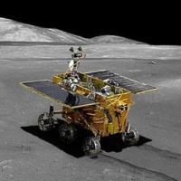 Tàu thăm dò đầu tiên đến Mặt trăng sau 40 năm