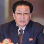 Tin tức trong ngày - Thăng trầm của 7 đại quan phò tá Kim Jong-un