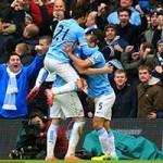 Bóng đá - Với Pellegrini, khó cưỡng nổi Man City