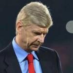 Bóng đá - Wenger thừa nhận Arsenal xứng đáng thua