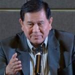 Tin tức trong ngày - Quân đội Thái Lan bác bỏ khả năng đảo chính