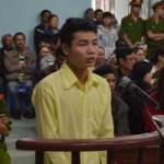 An ninh Xã hội - Đâm người yêu 13 nhát, lãnh 12 năm tù