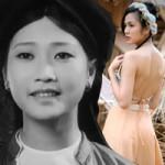 Phim - Ba thế hệ vàng nữ diễn viên Việt Nam