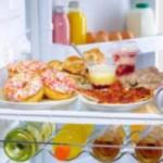 Sức khỏe đời sống - Cách bảo quản thực phẩm khi tủ lạnh mất điện