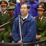 Tin tức trong ngày - Vụ Dương Chí Dũng: Bị cáo khai bị bức cung
