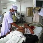 """Tin tức trong ngày - Vụ BS bị ép làm """"đao phủ"""": Bộ Y tế từng phản ứng"""