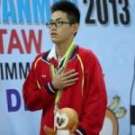 - Nhìn lại ngày Vàng 15/12 của Thể thao Việt Nam
