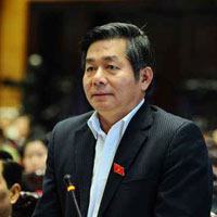 Bộ trưởng KHĐT so sánh đại gia ĐTDĐ với DN nội