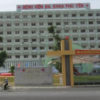 Phú Yên: Một bác sĩ bỗng dưng phải… giết người