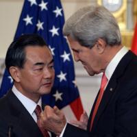 Mỹ-Trung lo lắng sau vụ xử tử chú Kim Jong-un