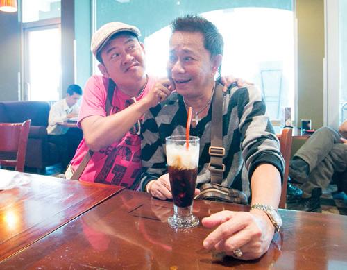 download chuong trinh tap danh 10 ngon
