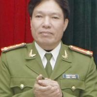 Sắp xét xử em trai Dương Chí Dũng