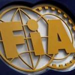 Thể thao - F1: FIA và những quy định thay đổi!!! (P.1)