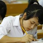 Giáo dục - du học - Không được luyện thi khi tuyển sinh riêng