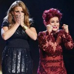 Ca nhạc - MTV - Nhân viên nhà tù đăng quang X Factor Anh