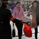 Tin tức trong ngày - TQ: Cảnh sát Tân Cương bắn chết 14 kẻ nổi loạn