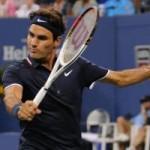 Thể thao - Federer tự tin có thể vô địch Australian Open