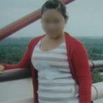 An ninh Xã hội - Mẹ gặp ác mộng, dìm chết con 21 ngày tuổi