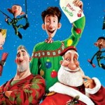 Phim - Phim hay HBO, Cinemax, Starmovies 16/12-22/12