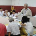 Giáo dục - du học - Dấu hiệu gian lận nghiêm trọng tại ĐH Hùng Vương