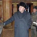 Tin tức trong ngày - Kim Jong-un liên tục thị sát sau vụ thanh trừng