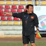 Bóng đá - U23 VN đã có cách để thắng U23 Malaysia