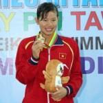 - Nhìn lại ngày Vàng 16/12 của Thể thao Việt Nam