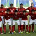 Bóng đá - HOT: U23 Myanmar chia tay Sea Games cay đắng