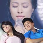 Phim - Phim Thần tượng: Bật khóc vì Hoàng Thuỳ Linh