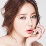 Làm đẹp - Tự làm mặt nạ trang điểm đẹp như sao Hàn