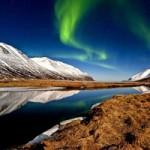 Du lịch - 11 điểm du lịch không nên bỏ qua năm 2014