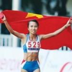 - Cần đầu tư tốt hơn cho Phạm Thị Bình