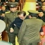 Tin tức trong ngày - Kim Jong-un được cha cảnh báo về Jang Song-taek?
