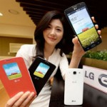 LG GX trình làng giá 17 triệu đồng