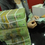 Tài chính - Bất động sản - Gói 30.000 tỷ đồng mới giải ngân được... 1,6%