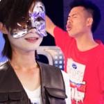 "Ca nhạc - MTV - 1001 ""thảm họa"" khiến Vietnam Idol sốt"