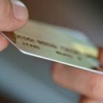 Tài chính - Bất động sản - Ngân hàng sốt vó với chiêu lừa đảo qua thẻ