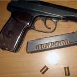 An ninh Xã hội - Nghịch súng, bắn chết bé gái 6 tuổi