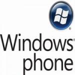 Sản phẩm mới - Microsoft chi 1 tỉ đô đưa Windows Phone tới Samsung