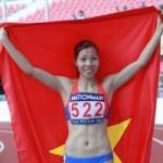 - Nhìn lại ngày Vàng 17/12 của Thể thao Việt Nam