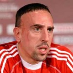 Bóng đá - HOT: Ribery đề cao Fifa club World Cup