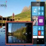 Công nghệ thông tin - Ứng dụng làm đẹp ảnh miễn phí của Nokia