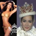 Thời trang - Philippines lại lên ngôi Hoa hậu Quốc tế