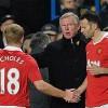 Tự truyện Sir Alex Ferguson (Kỳ 23)