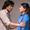 Vở kịch Phía sau tội ác: Bài học nỗi đau và thù hận