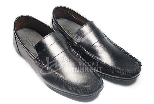 Giày tăng chiều cao nam LinhKent sẽ lên ngôi trong năm 2014 - 7
